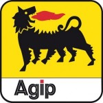 Agip Says Peaceful Operating Environment In Niger Delta Has Stabilised 0il Production