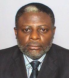 Cross River: Sen. Otu Declares For Southern Senatorial Seat On APC Ticket