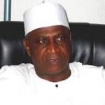 APC Crisis: EX nPDP-Spokesman Tackles Baraje, Oyinlola