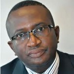 Group Seeks Ndoma-Egba's Return To Senate