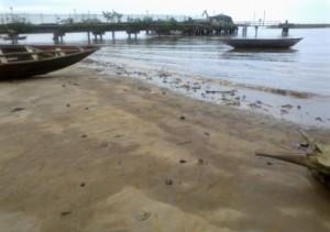 Fishermen urge Buhari to intervene in pendingcompensation to salvage sector