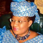 Okonjo-Iweala, Gates, Mo Ibrahim, Bloomberg bag international honour for service to humanity, fight against poverty