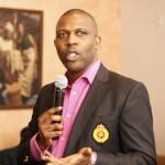 Ekiti Guber Poll: Princewill,  Ojukay  Congratulates Fayemi On His Victory