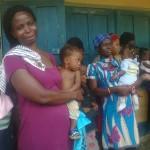 SEMA reassures of permanent resettlement for Bakassi returnees