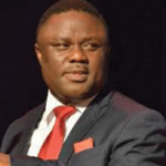 Cross River Slates Local Government Elections for June 17