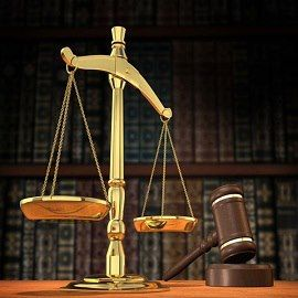 Court Grants N2m Bail To Whistleblower Accused Of Conspiracy To Rob Gov Dickson