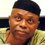 Youth Group Hails Mimiko's Emergence As Zenith Labour Party Presidential Candidate