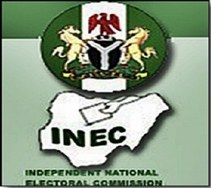 2019: INEC Publishes Ogun PDP Candidate's List