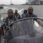 Navy urges Niger Delta Communities to utilize FG's dialogue window to resolve agitations
