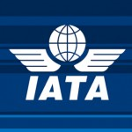 IATA Welcomes New CO2 Emissions Standard for Aircraft