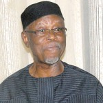 South-South leaders to Oyegun's critics; Do not doubt about APC's victory in 2019