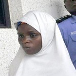 Parents of abduction victim, Ese Oruru's lament her continued absence in school, seek her return