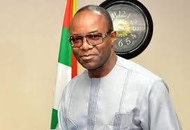 Niger Delta Youths back Kachikwu's reforms, pledge to support for FG's Devt. plan
