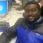 Anioma, Biafra and fake opinion purveyors: a response