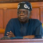 Tinubu's Criticism of Kachikwu as Veiled Shadow Boxing of Buhari