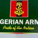 "Rights Group Indicts Nigeria Army's Operation ""Ayem Akpatuma"" In Benue State For Abuses"