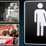#StreamUpdate: Zika virus and #BringBackOurGirls