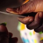 Senegal: Breaking the cycle of FGM