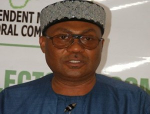 Rivers APC threatens PDP with lawsuit over alleged arrest of son party's deputy chairman