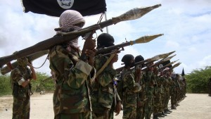 Kenya: Five police killed in 'al-Shabab convoy attack'