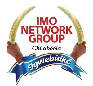 REPORT OF THE TECHNICAL COMMITTEE OF THE IMO NETWORK GROUP (ING) ON THE EXAMINATION OF THE AGRICULTURAL ESTATE AND FARM SETTLEMENT BILL SPONSORED BY HON LADY UJU ONWUDIWEIN THE IMO STATE HOUSE OF ASSEMBLY.