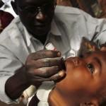 Setback won't break Nigerians' resolve to end polio