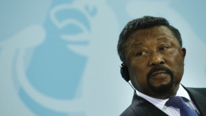 Gabon election: Jean Ping lays claim to presidency win