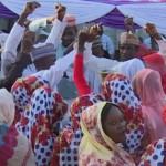 Nigeria: Borno's cultural revival after Boko Haram exit