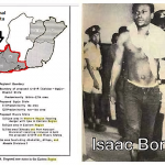 Concerned Nigerian reacts to vicious distortions of aspects of Nigeria's past