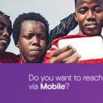 Praekelt.org Incubator for Free Basics Congratulates   its First Set of Live Sites
