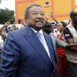 Tense Gabon awaits court ruling on presidential vote