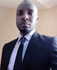 Repeated Murders for So-called Blasphemy: Time To End The Psychosis In Nigeria