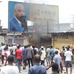 Is the DRC president clinging on to power?