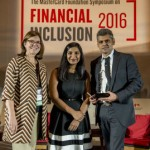 Hello Paisa wins second annual MasterCard Foundation Clients at the Centre Prize