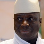 Military intervention looms as Jammeh clings to power