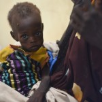 UN demands action as famine looms in three countries