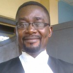 Only in Nigeria that Judges are Treated As Common Criminals Says Mba Ukweni (SAN)