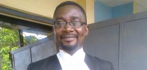 Mba Ukweni