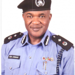 Community Policing, Operation Impact Strategies Effective Weapons Against Criminals in A/Ibom-CP