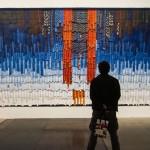 Black presences at the Venice Biennale