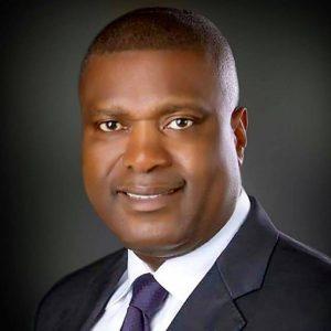 APC Govt Will Be Truthful, Transparent - Ekere