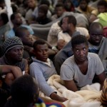 Gambia: The business of human trafficking