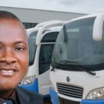 INNOSON: Nigeria's Senate to Probe arrest as EFCC releases mogul