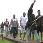 SPDC JV Restates Commitment to Development of Host Communities