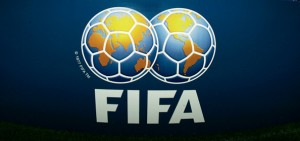 2018 FIFA World Cup: 3,496,204 tickets requested as the first sales period concludes today