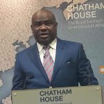 Defining Development for Rivers State and Steps to Sustainable Implementation