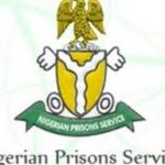 Controller Takes Delivery Of Large Quantity Of Drugs For Prisoners In A'Ibom