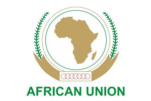 African Union Condemns President Trump's 'Shithole Remarks'