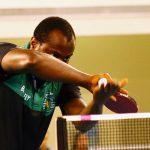 Quadri, Abiodun edges closer to semis of ETTU Champions League