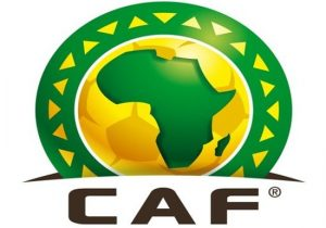 Aiteo relishes 'best African Football Awards ever'